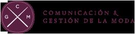 Comunicación & Gestión de la Moda