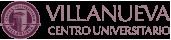 Villanueva University
