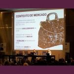 Comunicacion y Gestion de Moda Museo del traje actividades CGM