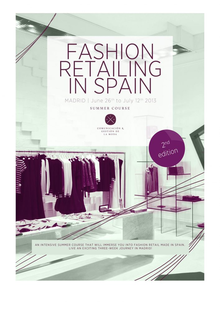 Fashion Retailing in Spain_Page_1