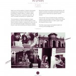 Fashion Retailing in Spain Page_2
