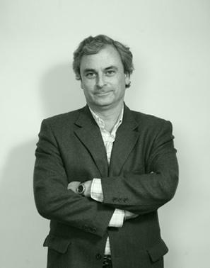 CGM_Comunicacion_Y_Gestion_de_la_Moda_Claustro_Profesores_Vilanueva