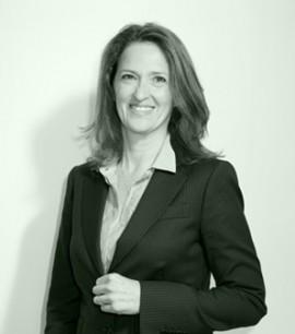 CGM Comunicacion Y Gestion de la Moda Claustro Profesores Vilanueva - Veronica Culp