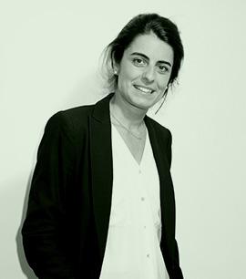 CGM_Directora de Comunicacion-Pilar Miguel