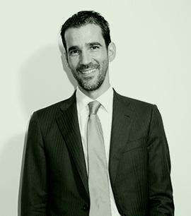 CGM_Profesora-Juan Arteta-Introduccion a la empresa de moda