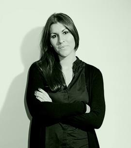 CGM_Profesora-Pilar Riaño-Panorama Internacional de la Moda