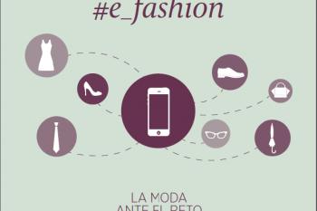 portada folleto jornadas del Museo del traje 2014
