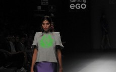 ego_samsguna_14
