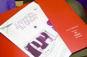 fashion_retailing_05