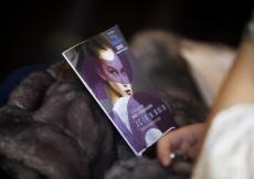 """Cuadernillo para los asistentes a las X Jornadas Moda y Comunicación, """"Hecho en España: cuando el origen es el valor"""". Foto: Carlos de la Osa."""