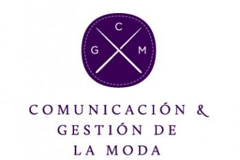 Logo del Diploma CGModa.