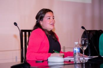 Gisela Santos de Garrigues