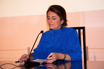 Pilar Miguel