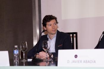 Pedro Freire de KPMG