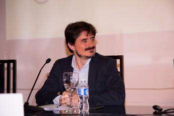 Javier Abadía de Stylesage