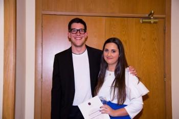 Graduacion_2017_110