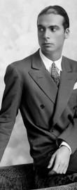 boris-lipnitzki-cristobal-balenciaga-paris-1927