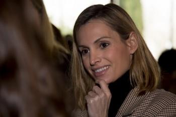 Andrea Pascual de Kimomi