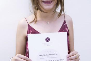 Marta Ollero