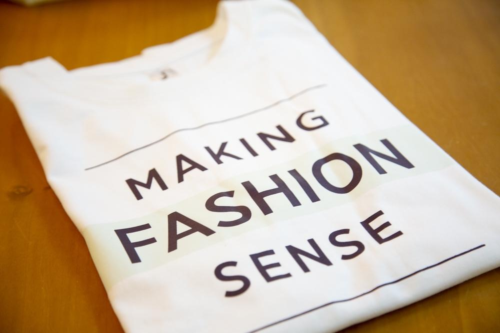 Bienvenida_Fashion_retailing_02