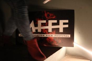 Foto MFFF