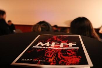 Foto MFFF2