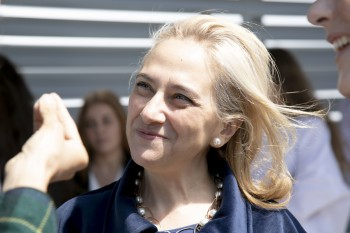 Mariam Vizcaíno