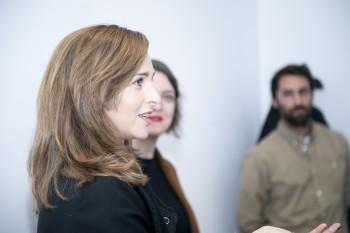 Paloma Díaz Soloaga