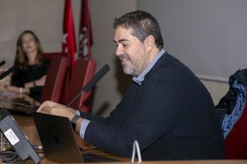 Victor Claramunt