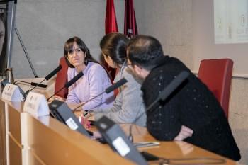 Meghan Kelly_ Isabel Fernández de Cordava y Mingo Llul