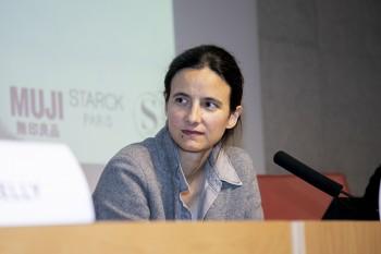 Isabel Fernández de Cordova
