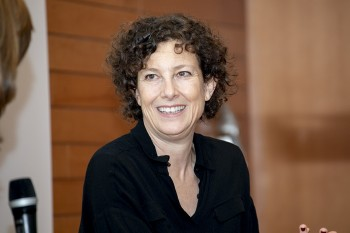 Helena Sanchís