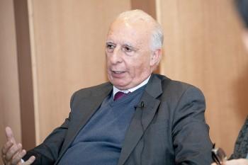 Humberto Cornejo