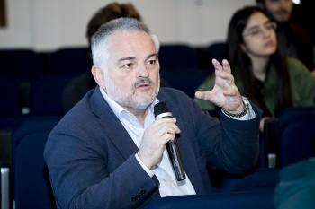 Alberto Fijo