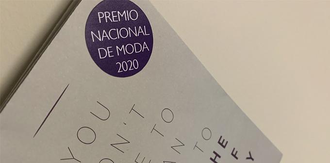 premio moda2