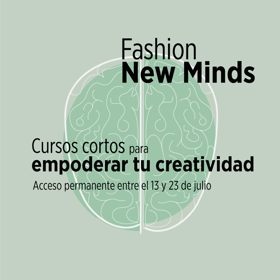 Cursos-Fashion-New-Minds