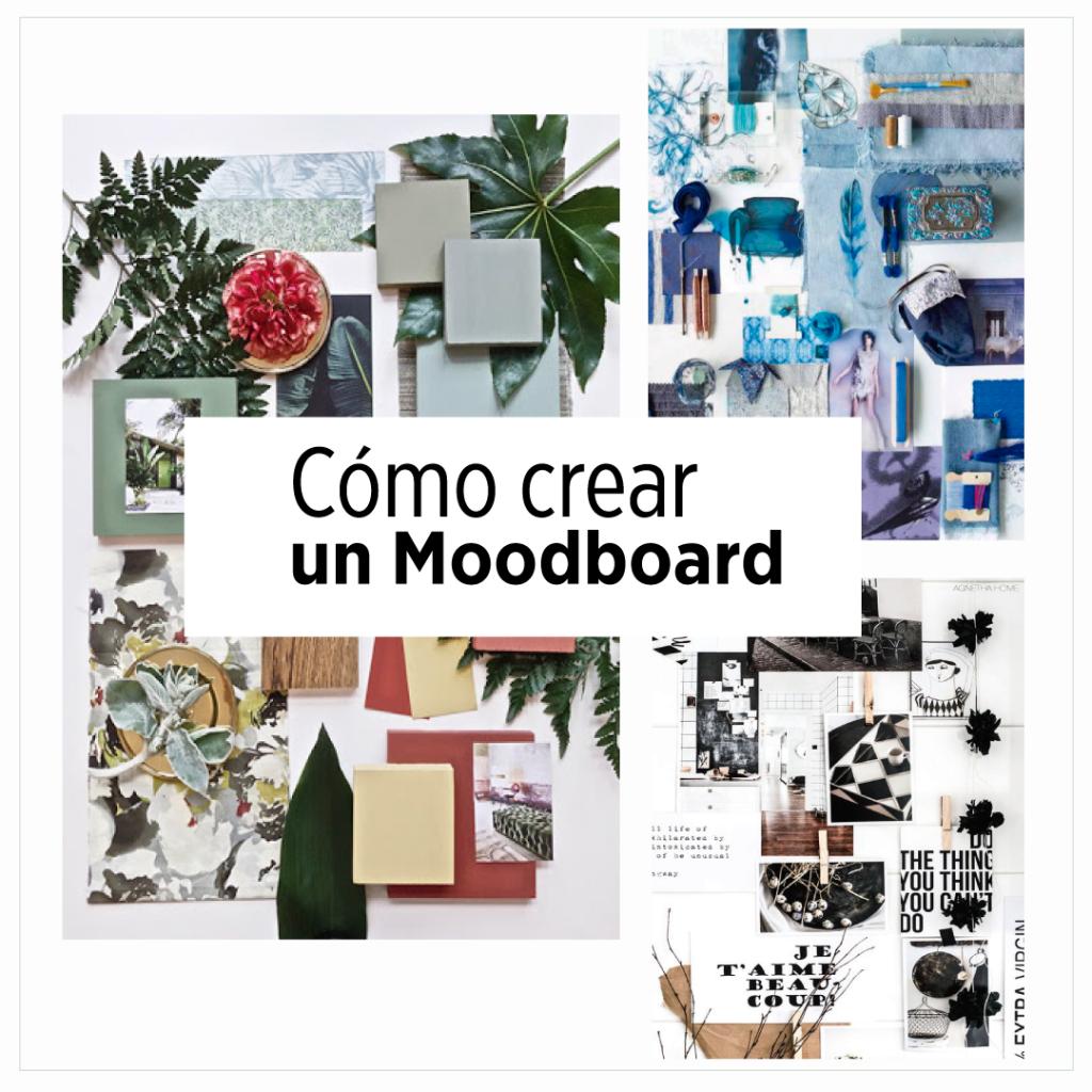 como-crear-un-moodboard