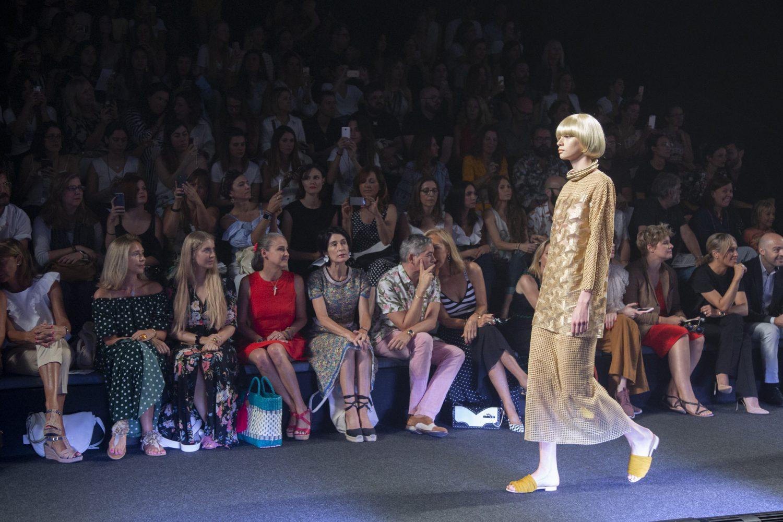 Fashion_week_68