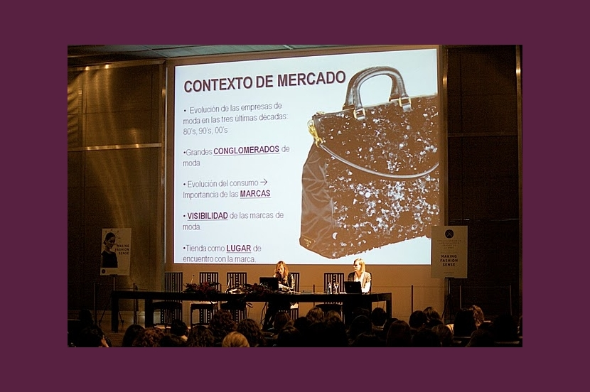 Comunicacion-y-Gestion-de-Moda-Museo-del-traje-actividades-CGM-3