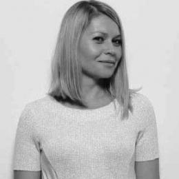 Gosia Pajkowska